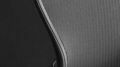 uredska-stolica-herman-miller-aeron