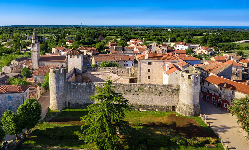 opremanje-dvoraca
